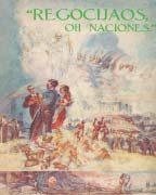 Regocijaos, Oh Naciones (1946)