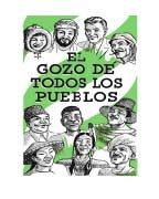 El Gozo de Todos los Pueblos (1947)