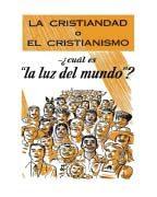 La Cristiandad o El Cristianismo (1955)