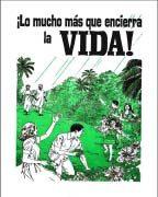 Lo Mucho más que encierra la Vida (1975)