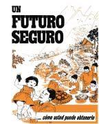 Un Futuro Seguro (1976)