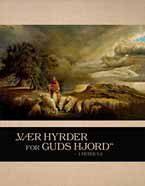 ks10-D Vær Hyrder for Guds Hjord (2016) jwpub