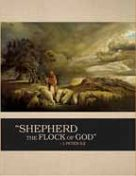 ks10-E Shepherd the Flock of God (2017) jwpub