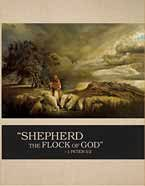 ks10-E Shepherd the Flock of God (2010) pdf