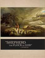 ks10-E Shepherd the Flock of God (2010) pdf