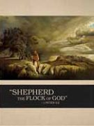 ks10-E Shepherd the Flock of God (April 2017) pdf