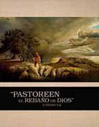 ks10-S Pastoreen el Rebaño de Dios (2010) pdf