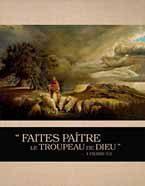 ks10-F Faites Paître le Troupeau de Dieu (2010) pdf