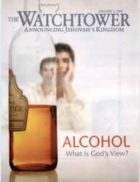 The Watchtower Public Edition January 1, 2010