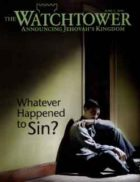 The Watchtower Public Edition June 1, 2010