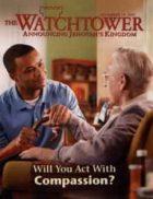 The Watchtower December 15 2007