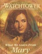 The Watchtower Public Edition January 1 2009