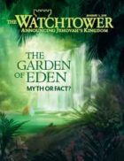 The Watchtower Public Edition January 1 2011