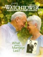 The Watchtower Public Edition February 1 2011