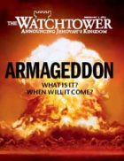 The Watchtower Public Edition February 1 2012