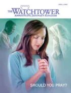 The Watchtower Public Edition April 1 2014