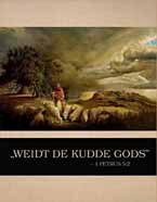 ks10-P Paście Trzodę Bożą (2015) jwpub