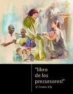 pt14-S Libro de los Precursores (2014) jwpub