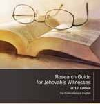 rsg17-E Research Guide for Jehovah's Witnesses 2017 Edition (PDF)