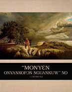 ks10-TW Monyɛn Onyankopɔn Nguankuw No (2016) jwpub