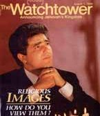 The Watchtower August 1 1988