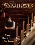 The Watchtower March 1 2004