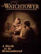 The Watchtower December 15 2004