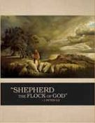 ks10-E Shepherd the Flock of God (7/2017) jwpub