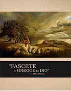 ks10-I Pascete il Gregge di Dio (2015) pdf