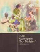 pt-14-E Fully Accomplish Your Ministry (2016) pdf