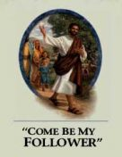 "cf-E ""Come Be My Follower"" (November 2012) JWPUB"
