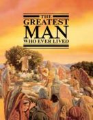 gt-E The Greatest Man Who Ever Lived (2006) PDF