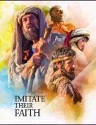 ialp-E Imitate Their Faith LARGE PRINT (August 2016) PDF