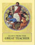 lr-E Learn From the Great Teacher (January 2016) JWPUB