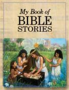 my-E My Book of Bible Stories (2006) PDF
