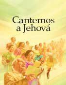 Cantemos a Jehová (2010) PDF