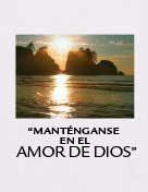 """""""Manténganse en el Amor de Dios"""" (2012) PDF"""