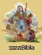 Lecciones que aprendo de la Biblia(abril 2017) ePUB