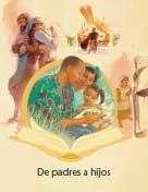 De padres a hijos (2017) ePUB