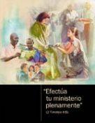 pt14-S Effectúa tu Ministerio Plenamente (2014) ePub