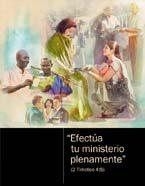 pt14-S Effectúa tu Ministerio Plenamente (2014) JWPub
