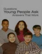 yp-E Questions Young People Ask Answers That Work – Paperback (1989) PDF