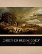 ks10-O Weidt de Kudde Gods (2016) jwpub