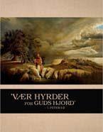 ks10-N VÆR HYRDER for GUDS HJORD (2017) epub