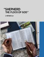 "sfl ""Shepherd the Flock of God"" 1 Peter 5:2 (epub)"