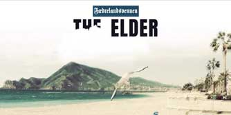FVN.no The Elder