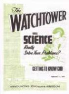 The Watchtower Feb 15 1975