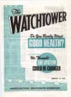 The Watchtower Feb 15 1976