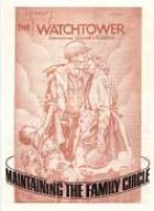 The Watchtower Feb 01 1978