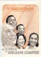 The Watchtower Oct 15 1978